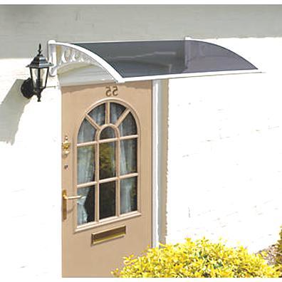 Door Canopy for sale in UK   57 second-hand Door Canopys