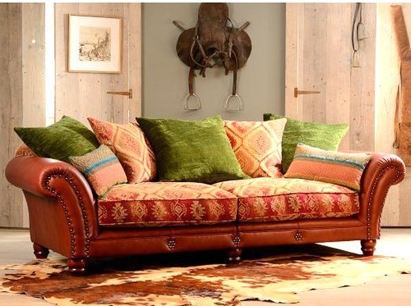 tetrad sofa for sale