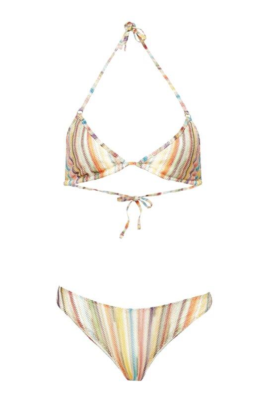 missoni bikini for sale