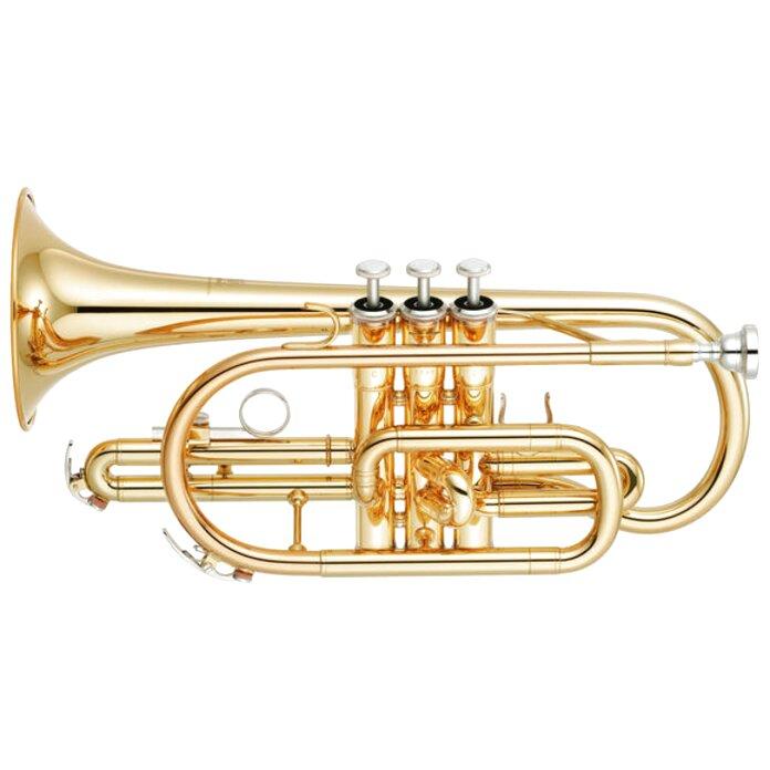yamaha cornet for sale