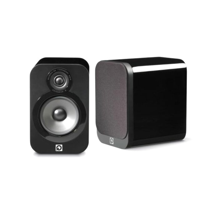 q acoustics speakers for sale