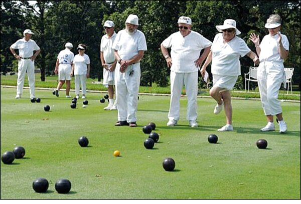 lawn green bowls for sale