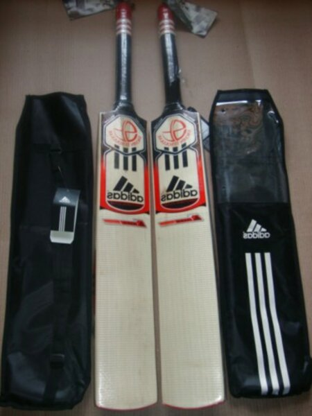 SALE Adidas XT Black 6.0 Junior Cricket Bat 2019 Range