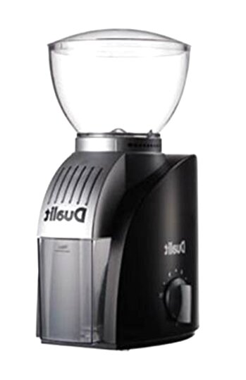 Dualit Coffee Grinder For Sale In Uk View 40 Bargains
