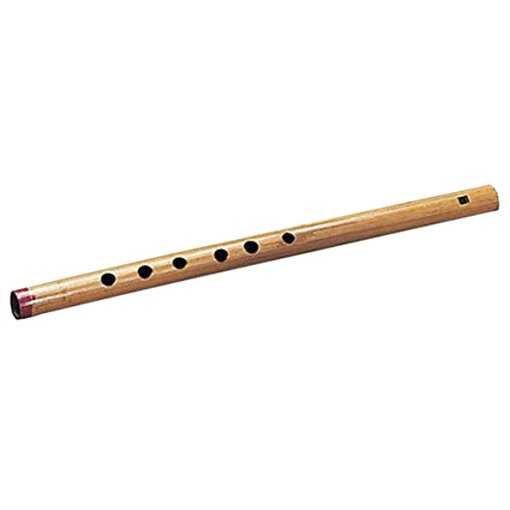 wooden flute for sale