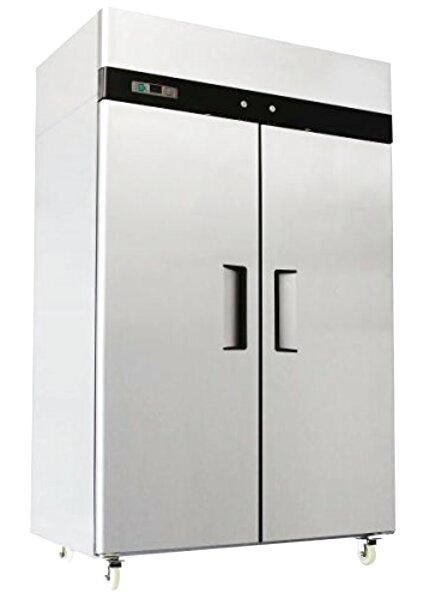 commercial fridge for sale