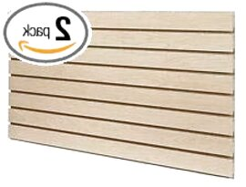 slatwall panels for sale