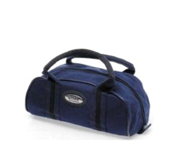 crown green bowls bags for sale