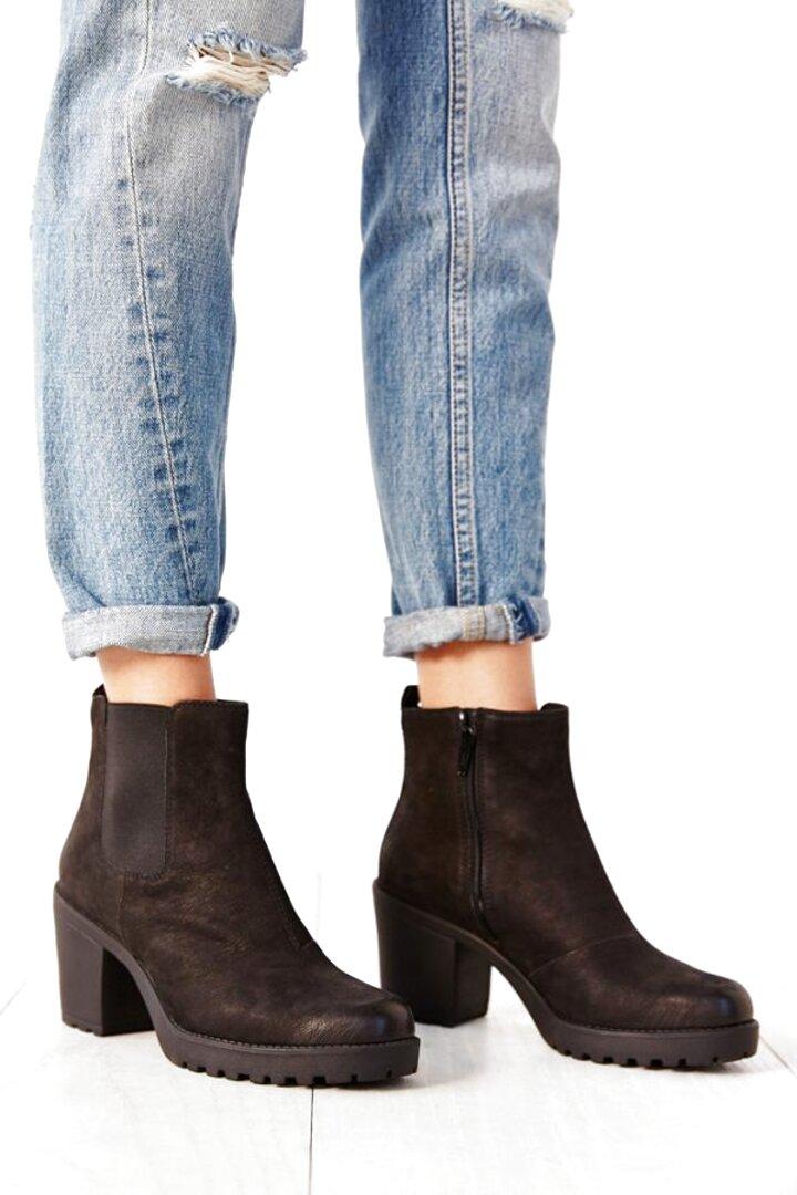 vagabond grace shoes for sale