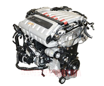 r32 engine for sale
