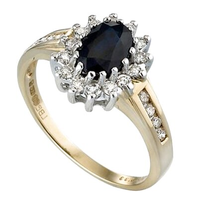 h samuel jewellery for sale