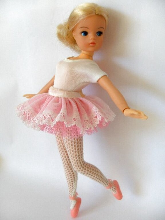 Sindy Doll for sale in UK | 79 second-hand Sindy Dolls
