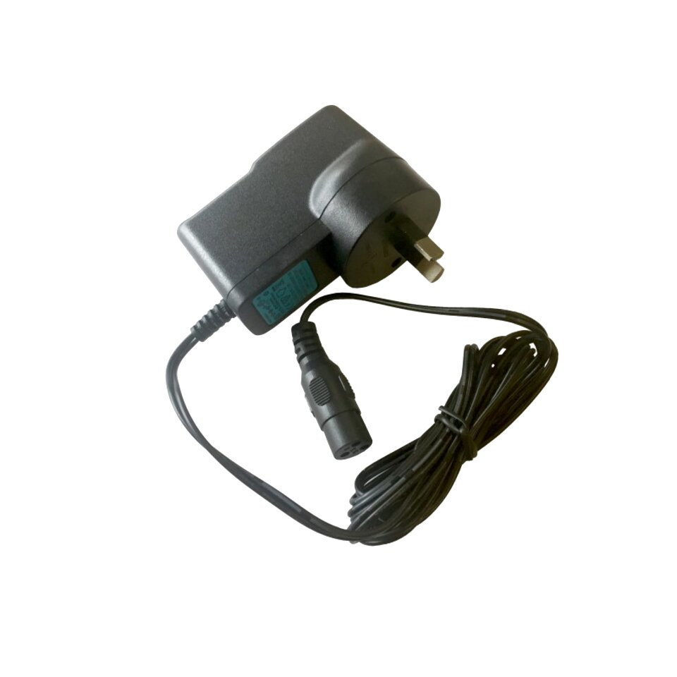 quad bike charger for sale
