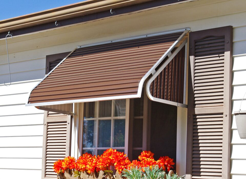 House Awnings for sale in UK | 49 used House Awnings