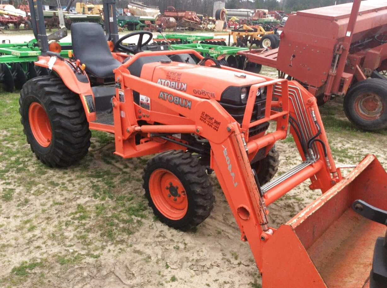 la402 loader for sale