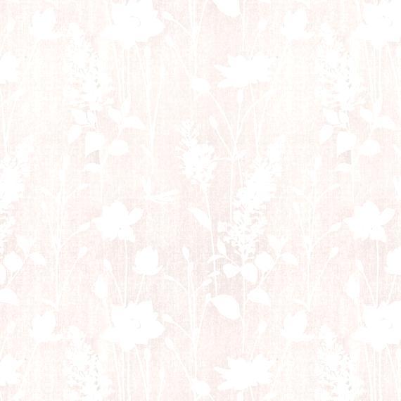 Ashley Sale: Laura Ashley Wallpaper For Sale In UK