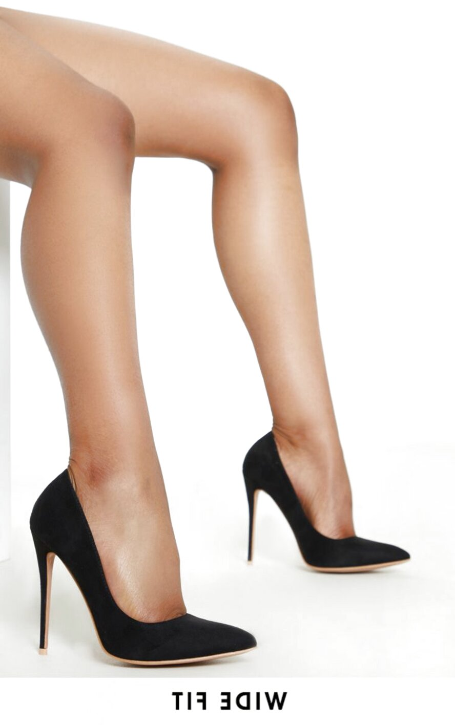 wide fit court shoes for sale
