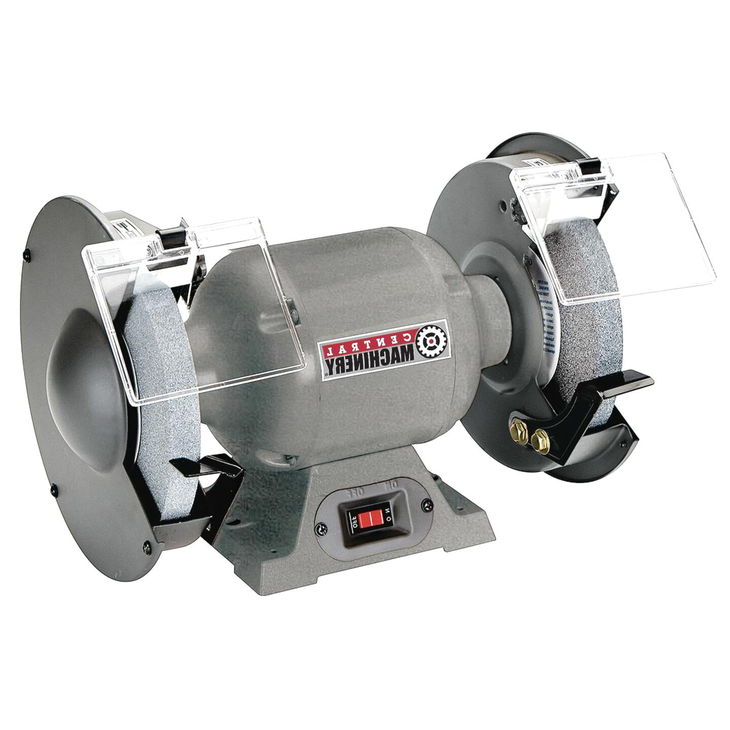 Groovy Bench Grinder For Sale In Uk 96 Used Bench Grinders Machost Co Dining Chair Design Ideas Machostcouk
