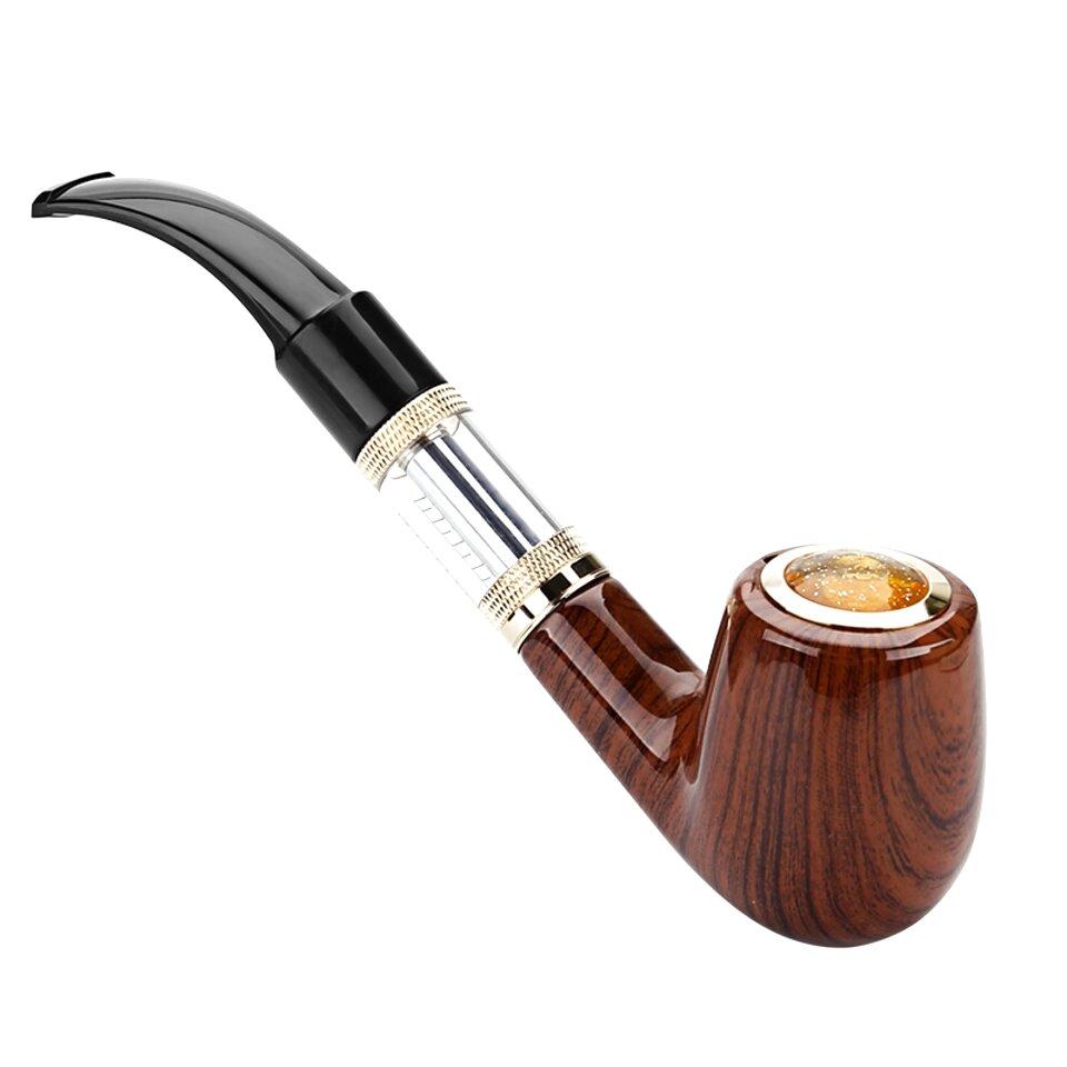 e pipe for sale