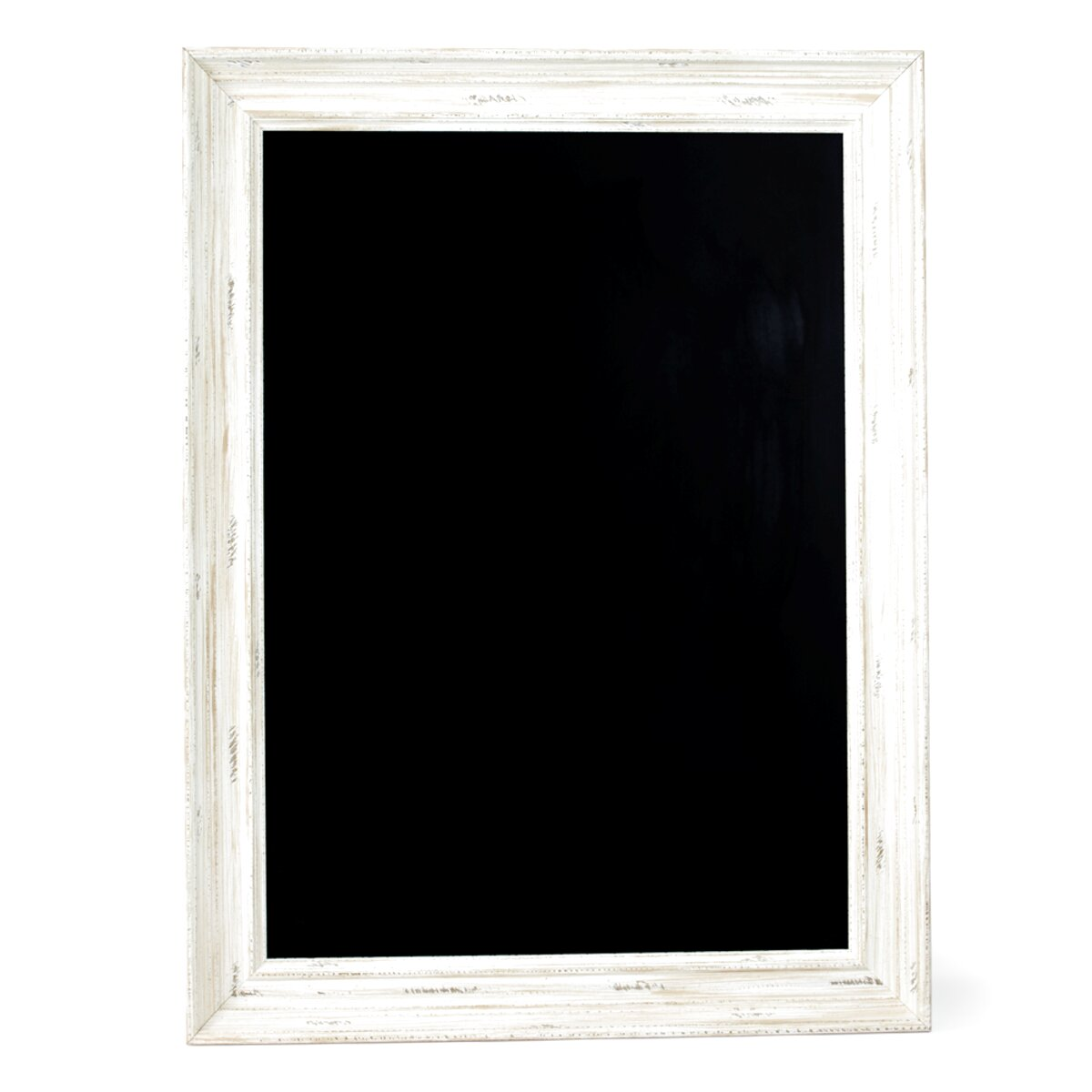 a3 frame for sale