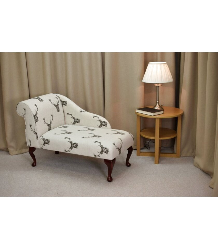 small chaise lounge for sale
