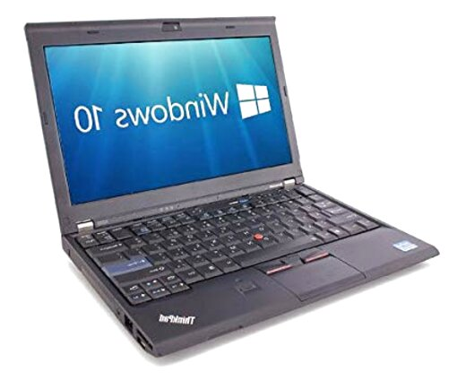 x220 for sale