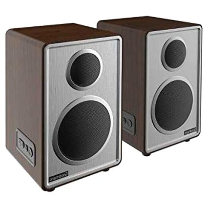 goodmans speakers for sale