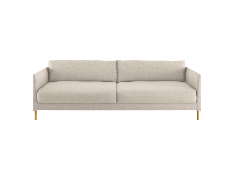 habitat sofa for sale