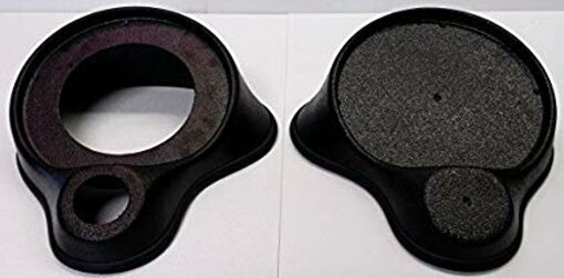 speaker pods for sale
