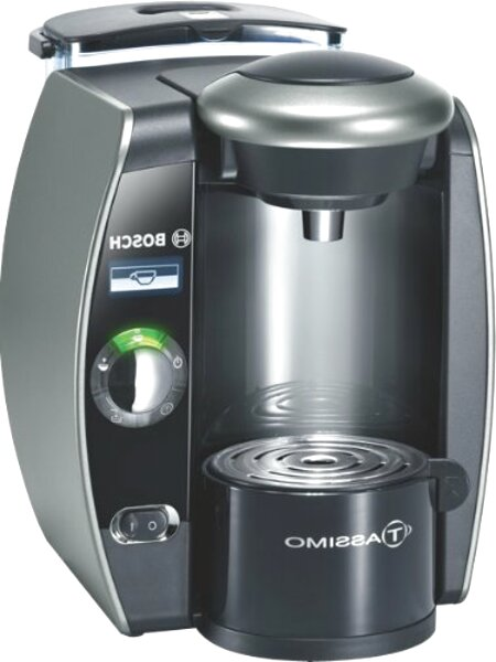 tassimo t65 for sale