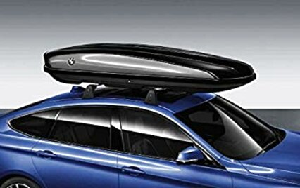 Bmw Roof Box For Sale In Uk 34 Used Bmw Roof Boxs