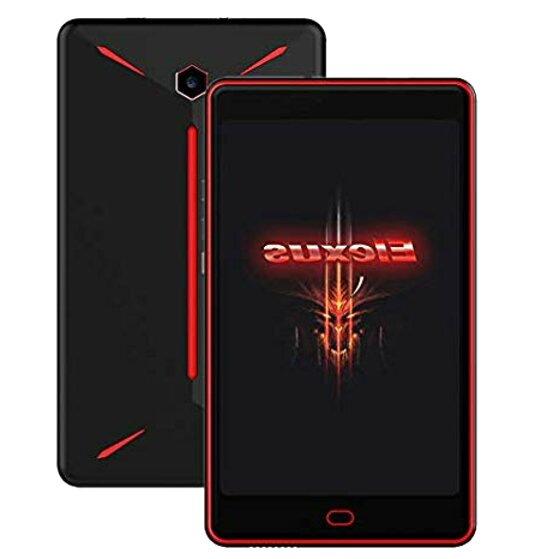 gaming tablet for sale