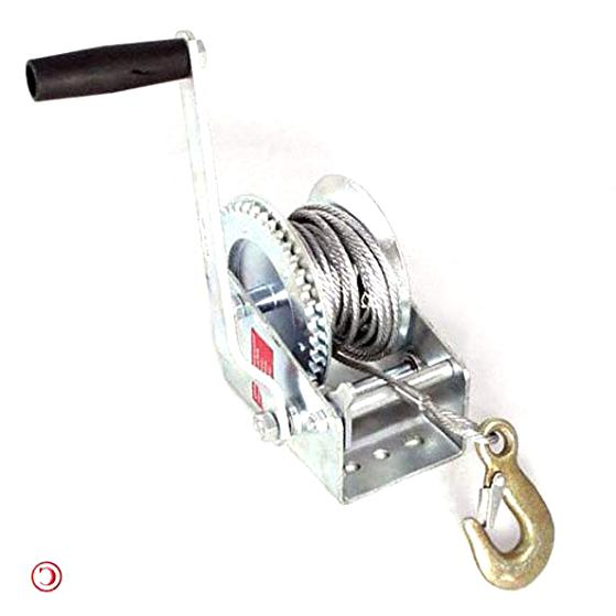 hand winch for sale