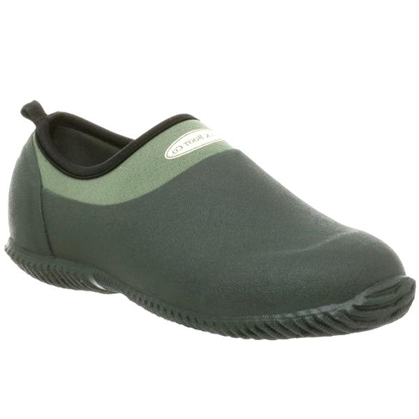 mens garden shoes for sale