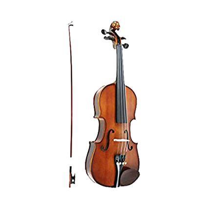 3 4 violin for sale