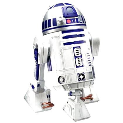 r2d2 robot for sale