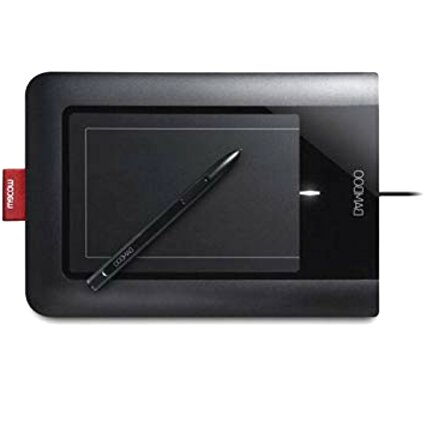 wacom bamboo pen for sale