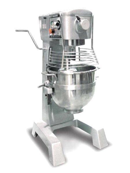 Bakery Mixer For Sale In Uk 69 Used Bakery Mixers