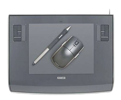 wacom intuos 3 for sale