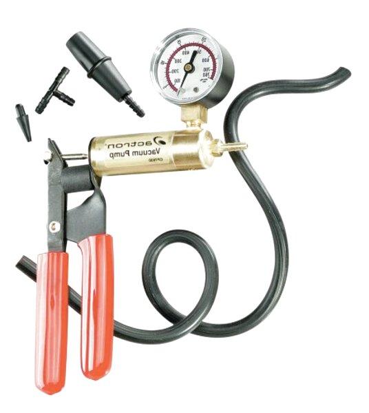 manual vacuum pump for sale
