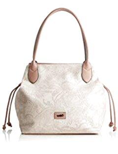 gabor handbags for sale