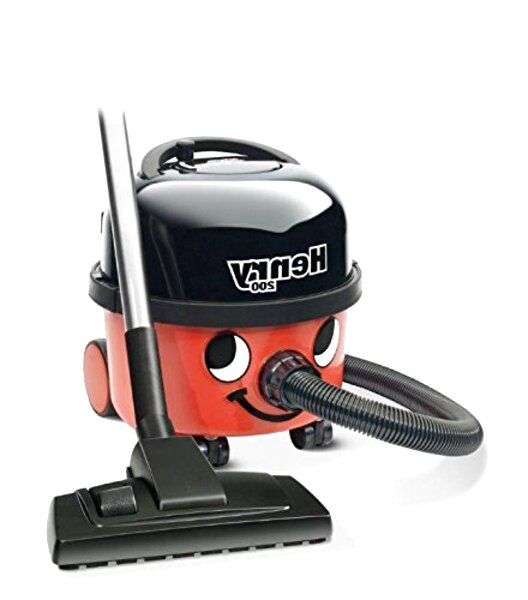 henry vacuum for sale