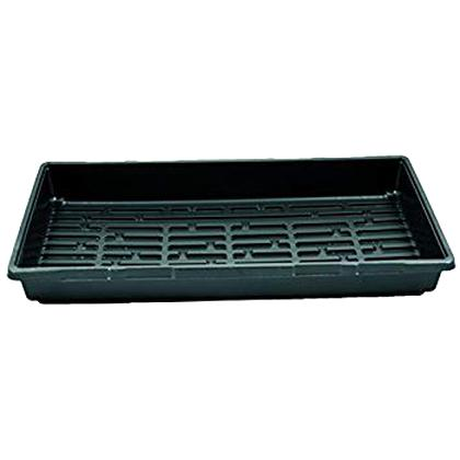 greenhouse trays for sale