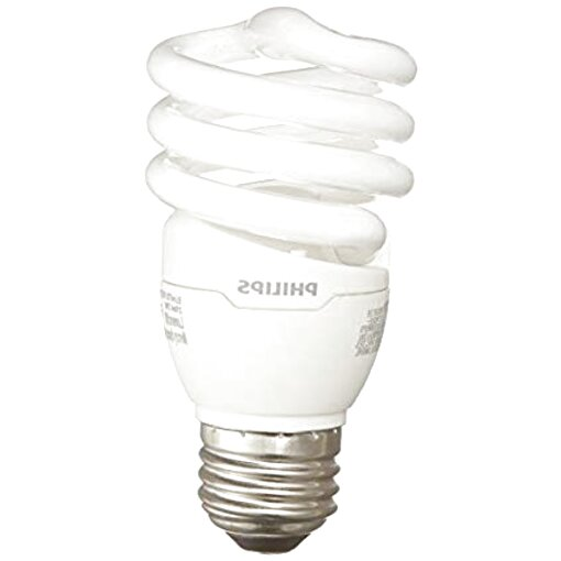 compact fluorescent for sale