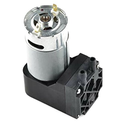 vacuum pump small for sale