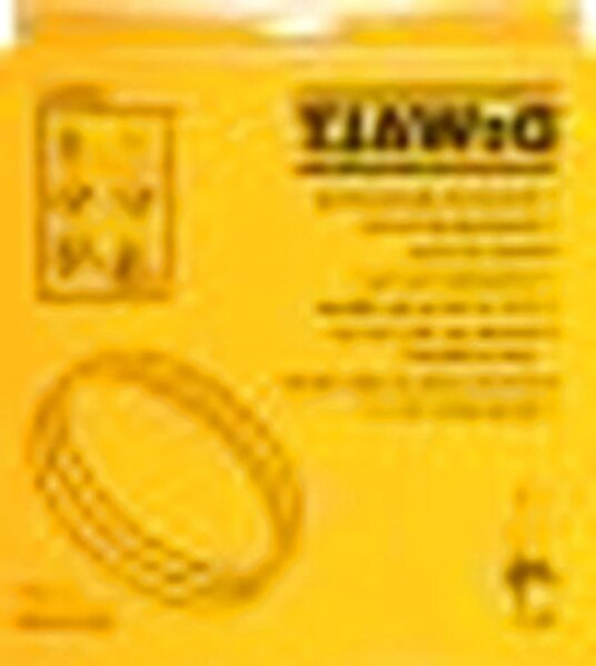 dewalt bandsaw blades for sale