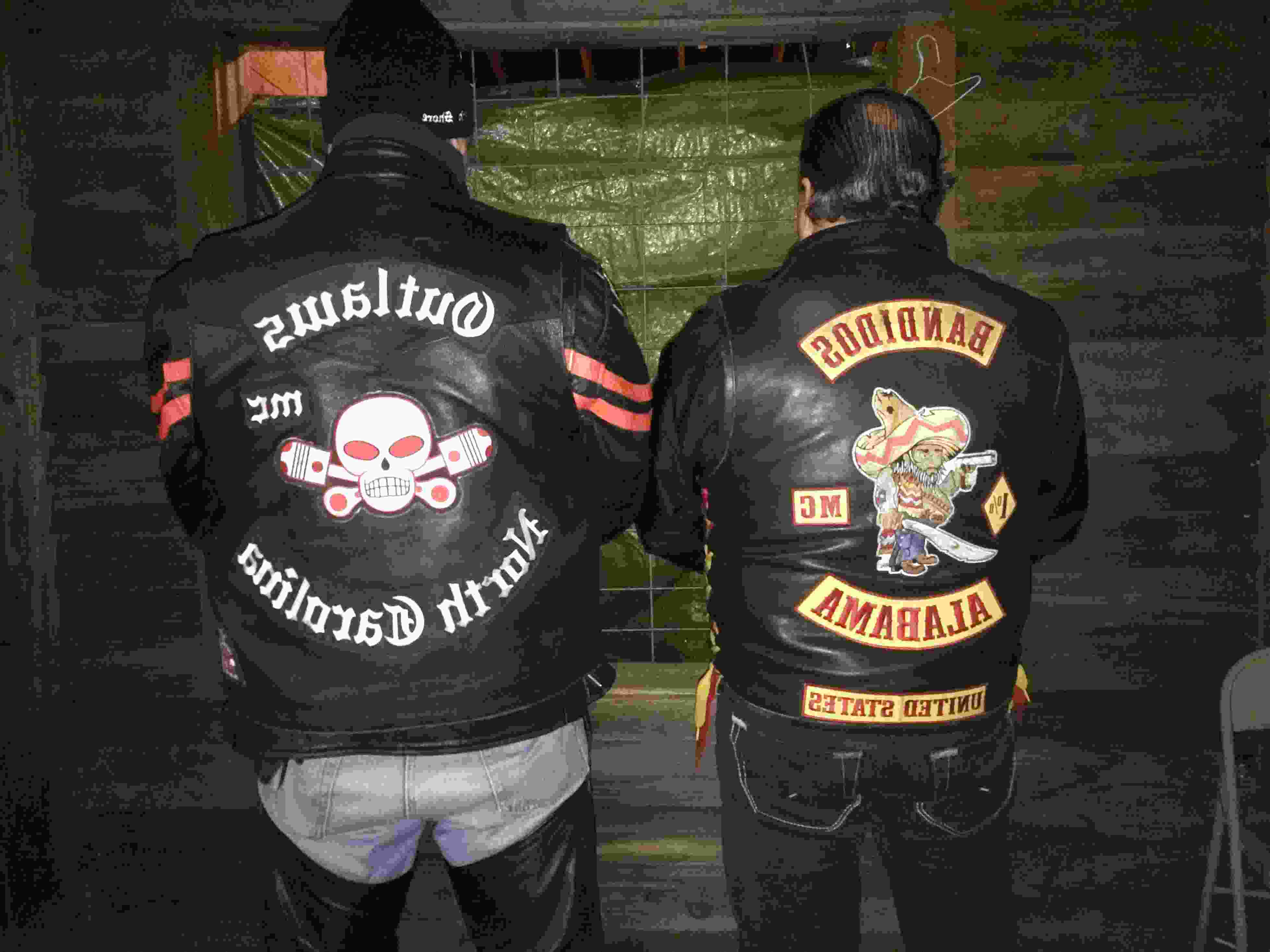 Outlaws Mc for sale in UK   70 second-hand Outlaws Mcs