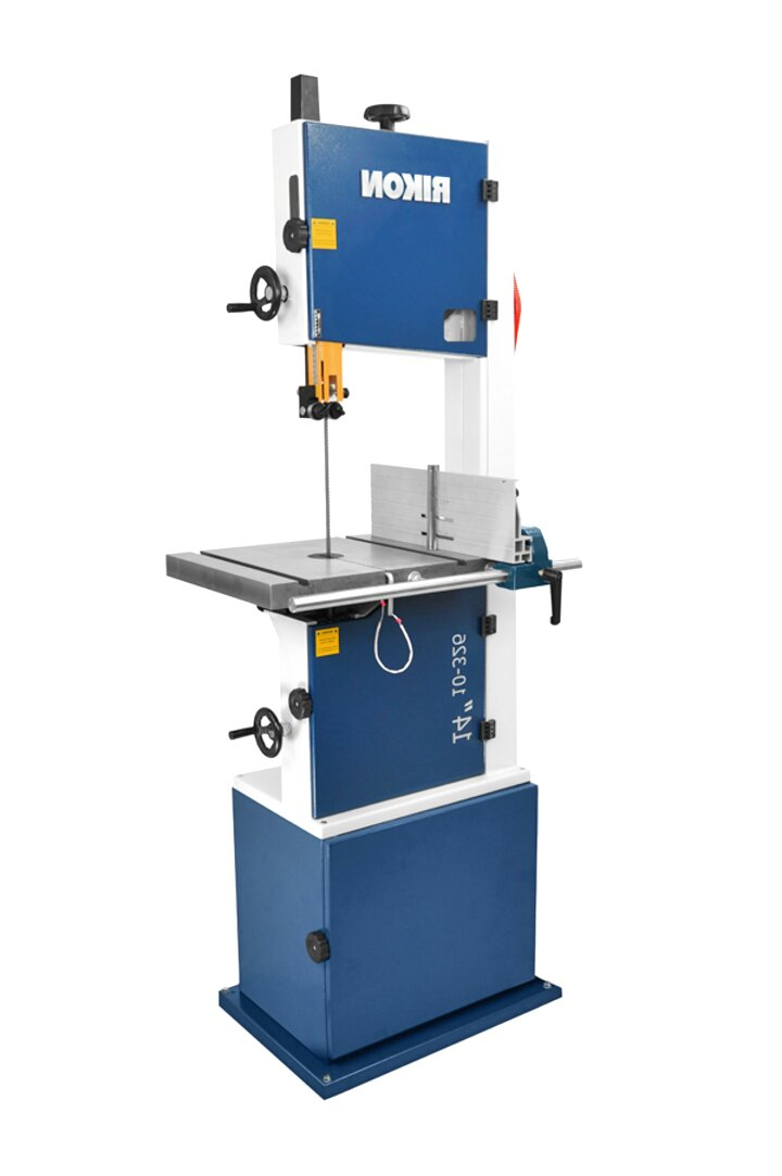 metal cutting bandsaw for sale