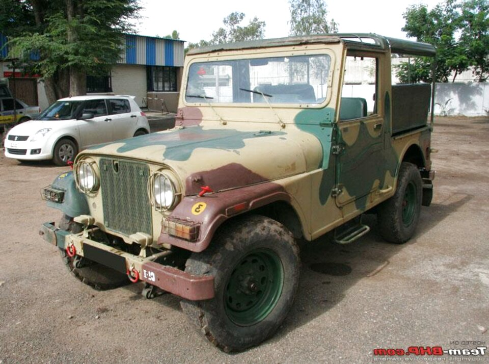 Ex Army Jeeps For Sale In Uk 24 Used Ex Army Jeeps