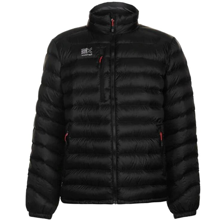 karrimor down jacket for sale